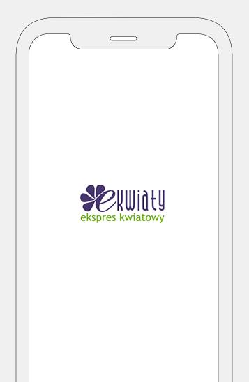 E-kwiaty