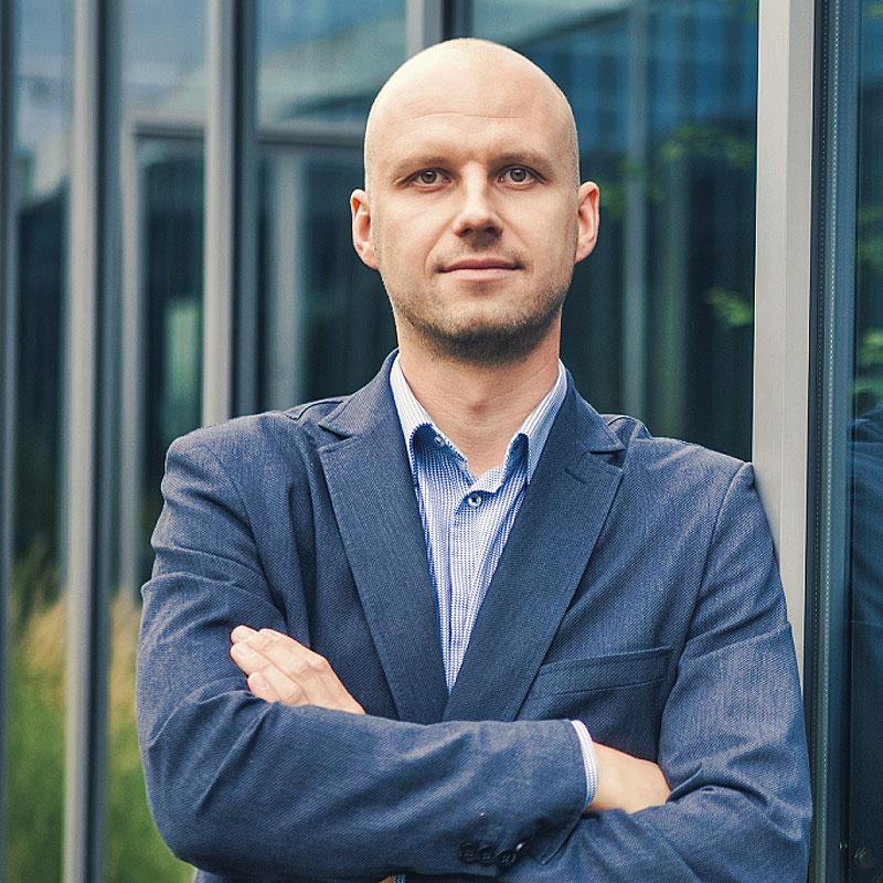 Filip Grajewski