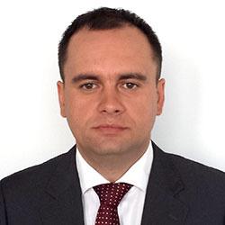 Marek Wołoszyn / właściciel iJunior