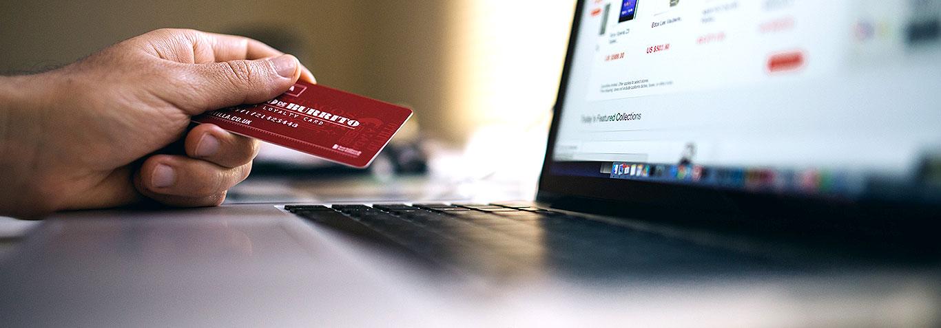 Płatności subskrypcyjne jako nowy trend