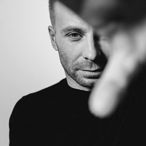 Michał Martynowski / Motyw Studio
