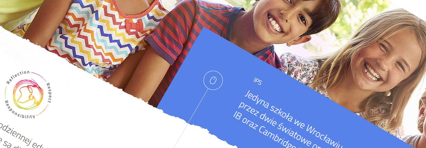 IP School