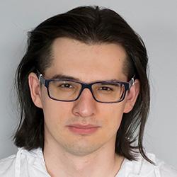 Krzyszfof Jankowski