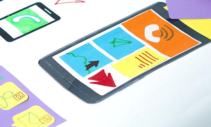 Ant Design w aplikacjach webowych