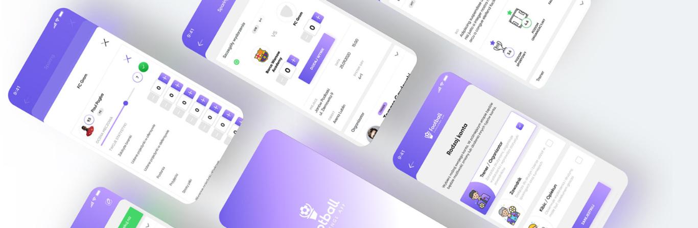 Tworzenie aplikacji na Android